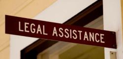 legalassistance