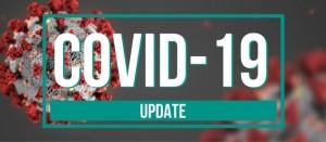 COVID-19-update-webheader-750x328
